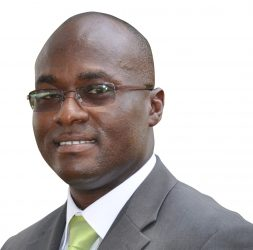 Management | Agricultural Development Bank